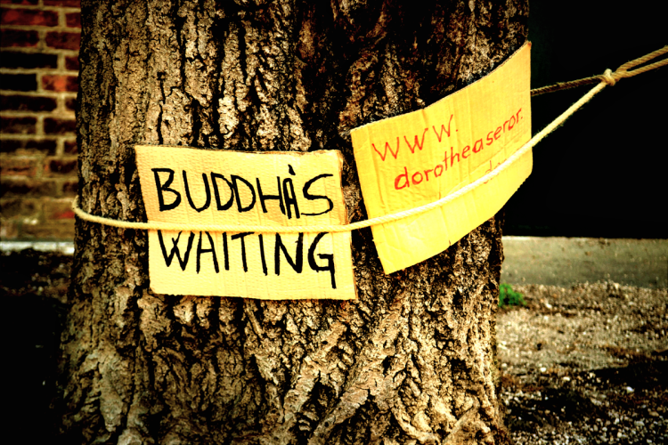 buddha-is-waiting-edited-lowres
